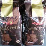 Kaffeebohnen Schirmer selection