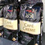 kaffeebohnen Schirmer Café creme